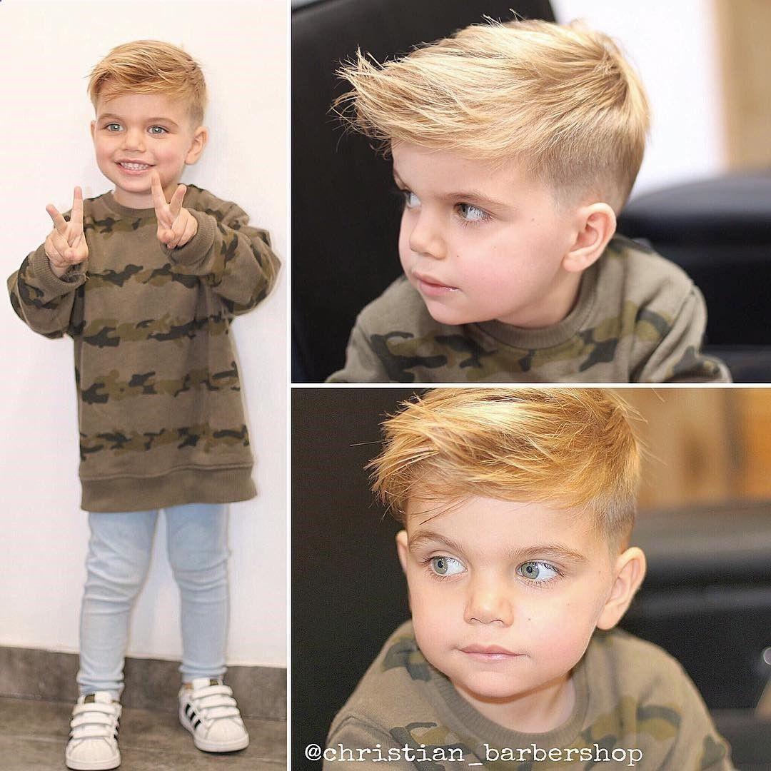 mens hair haircuts fade