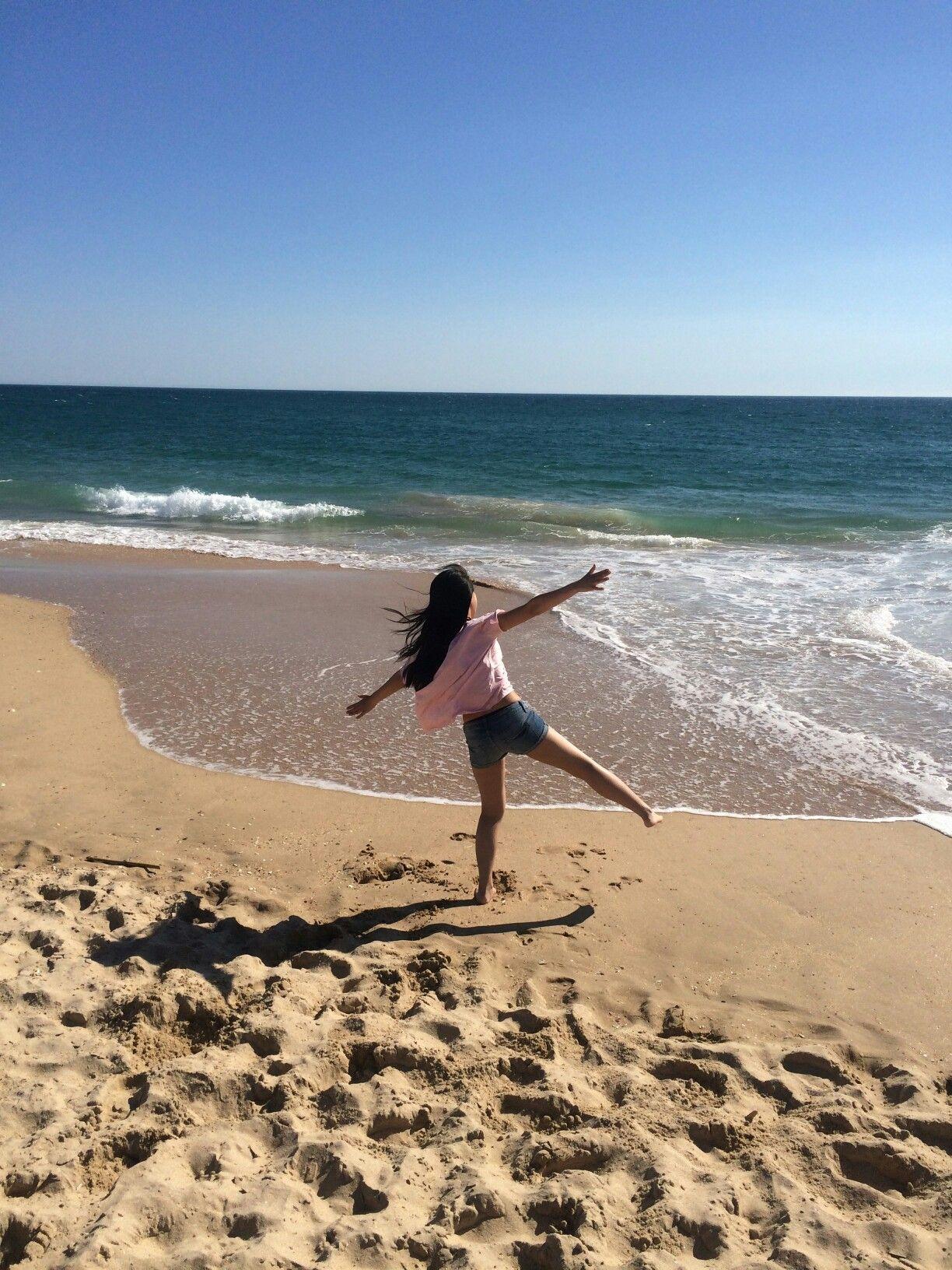 #Portugal #Sea #Sun