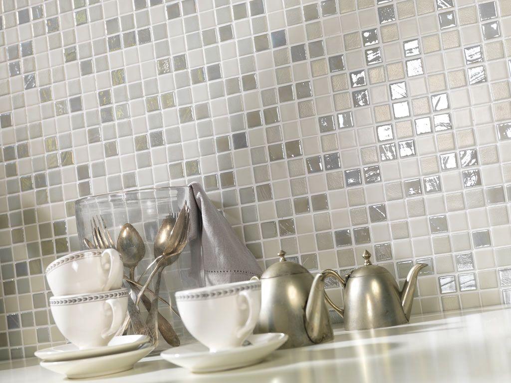 Gresite y mosaicos - Molina Caballero | azulejos encimeras ...