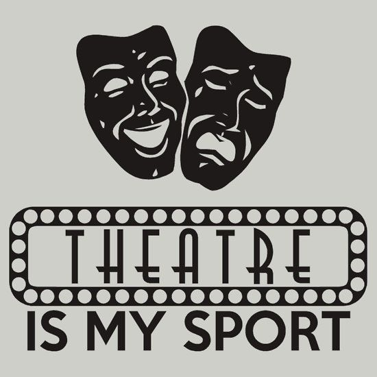 Download Forsyth Academy of Performing Arts   Theatre, Theatre quotes