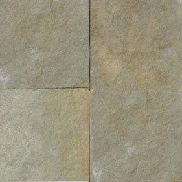 Slate Tiles Madras Yellow Cleft 12x12 Slate Tile Natural Stone Tile Slate Flooring