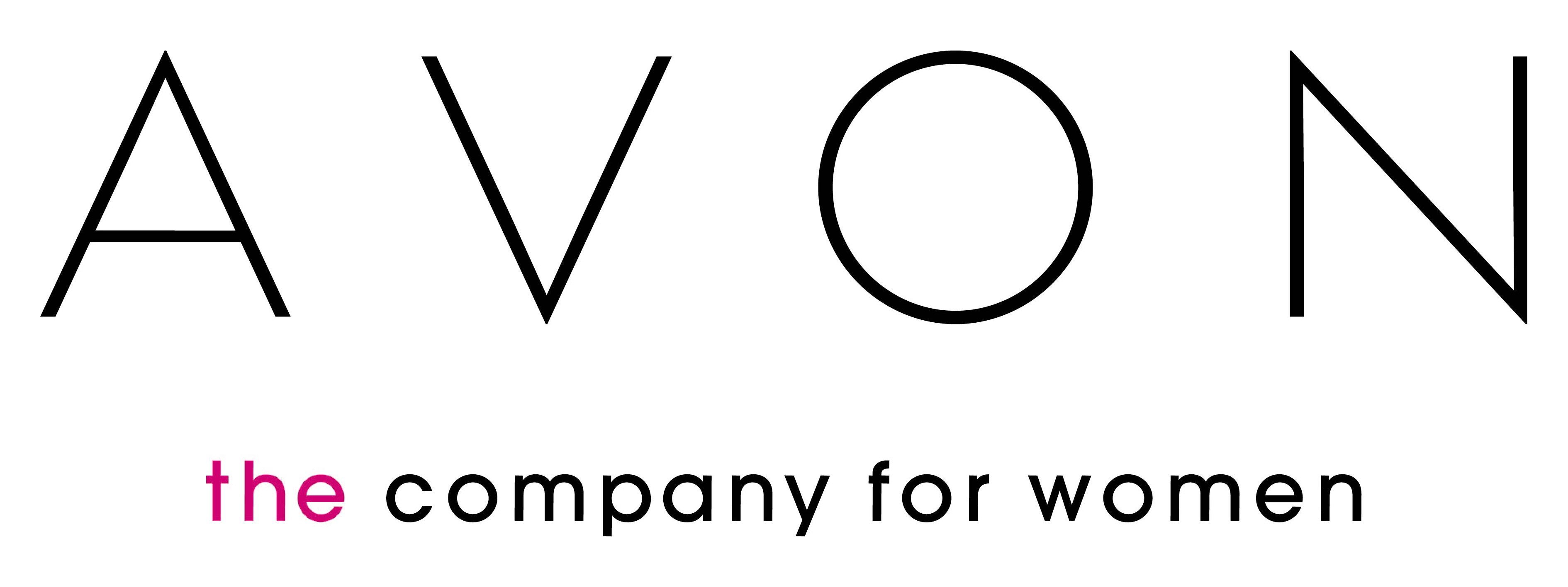 Image result for avon logo