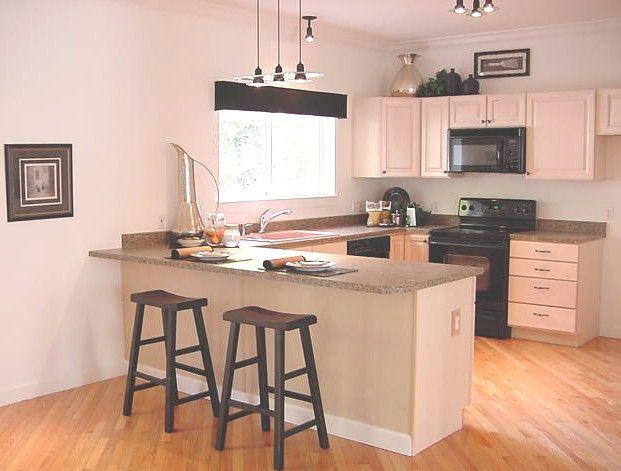 Best Kitchen Breakfast Barspileshomeremedycom Modern Kitchen 640 x 480