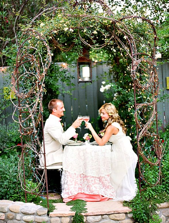 Love nature get married in woodland woodland wedding ideas get married in woodland woodland wedding ideas junglespirit Images