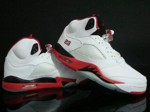jordan shoes at kicksonfire storenvy 807177