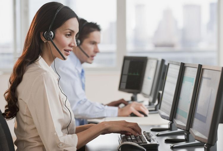 Customer Service Interview Questions and Answers Customer service