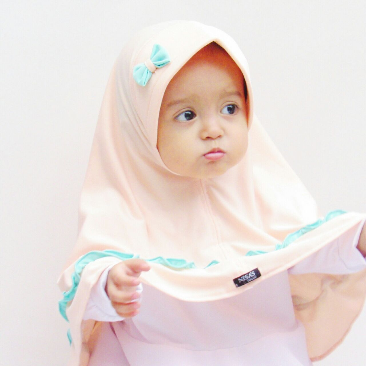 081224051465 Pusat Jilbab Anakpusat Jilbab Anak Kecilpusat