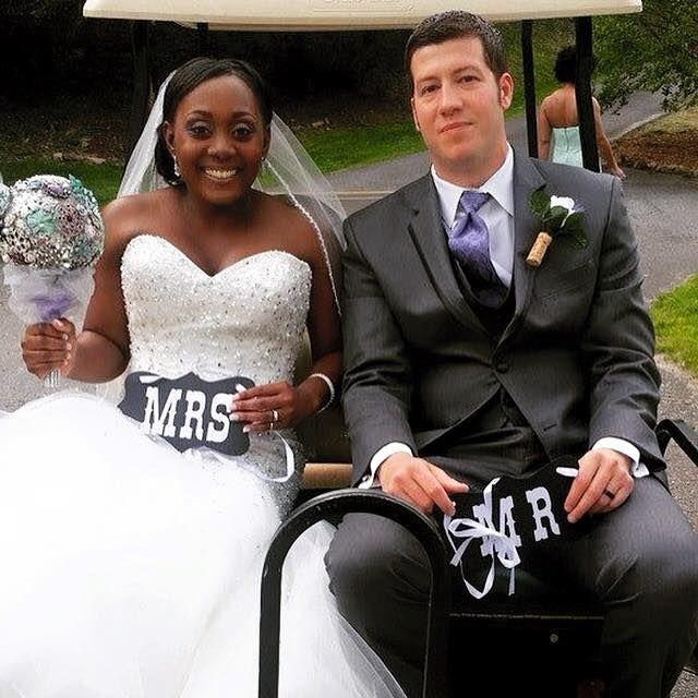 Interracial dating ann arbor
