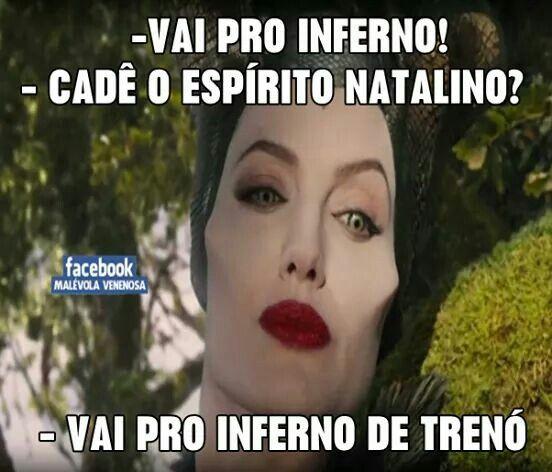 Esp.Natalino