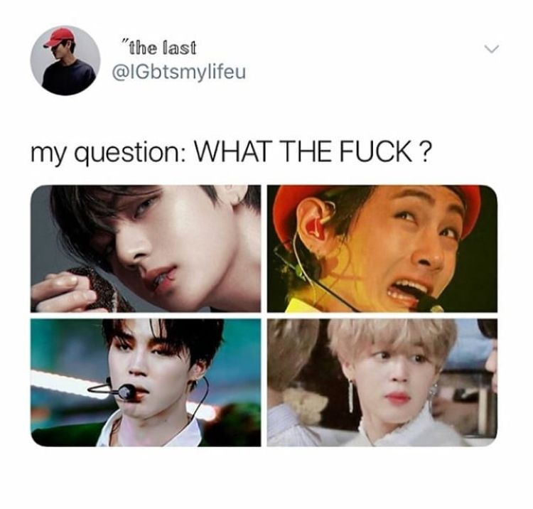 The reason why people have trust issues | BTS: The Pin Board