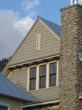 Exterior Paint With Bronze Windows 774 Oyster Bay Sherwin Williams Home Design Photos House