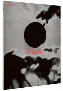 aperture 219 tokyo issue - Aperture Foundation