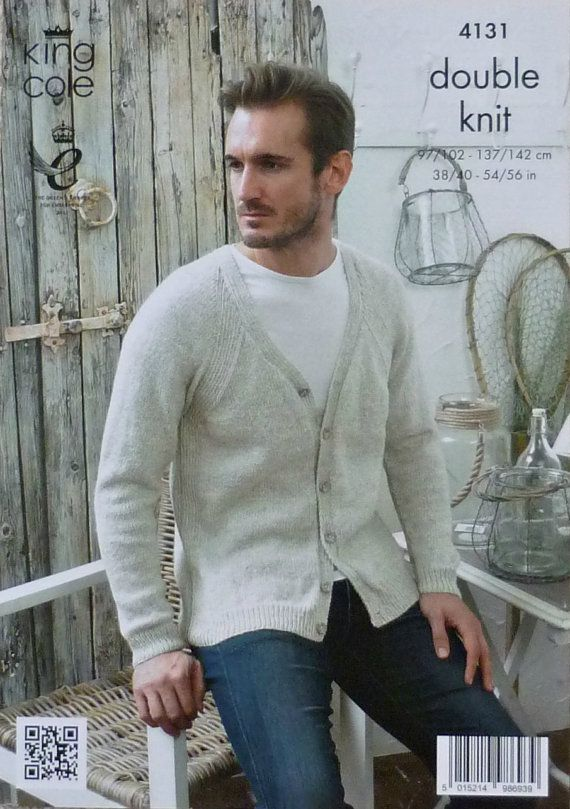 Long Sweater Coat Knitting Pattern Gallery Knitting Patterns Free