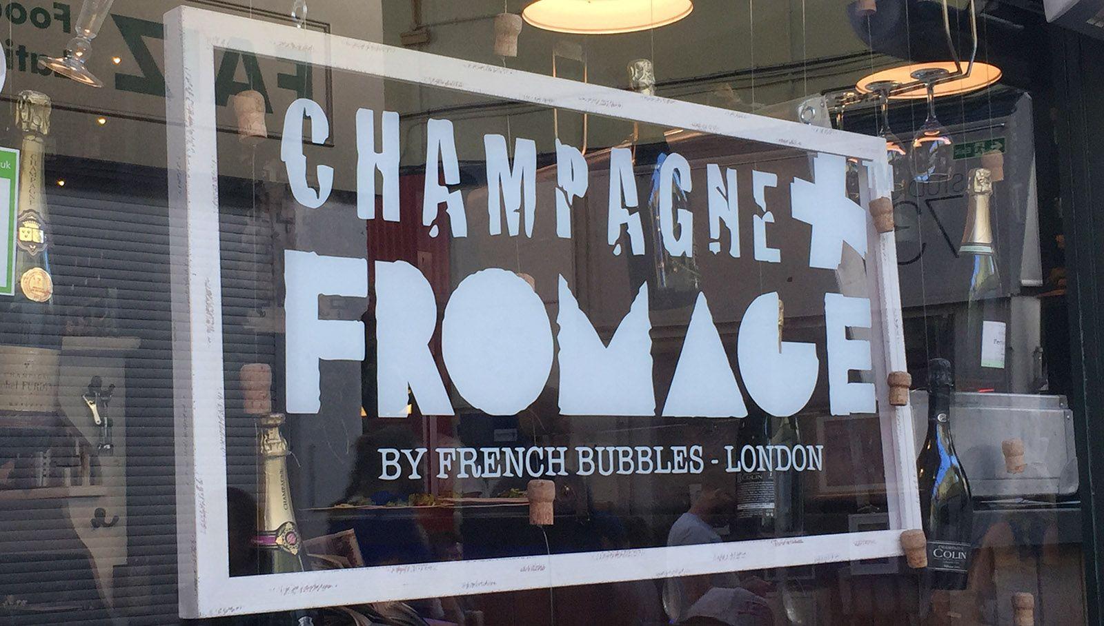 <p>En général, s'expatrier c'est s'immerger totalement dans une autre culture et découvrir de nouveaux produits, de nouvelles façons de cuisiner et de nouvelles combinaisons de saveurs. Mais soyons honnêtes, il est toujours agréable de pouvoir manger de bons produits français. Avec deux restaurants à Londres (et bientôt un troisième !), …</p>