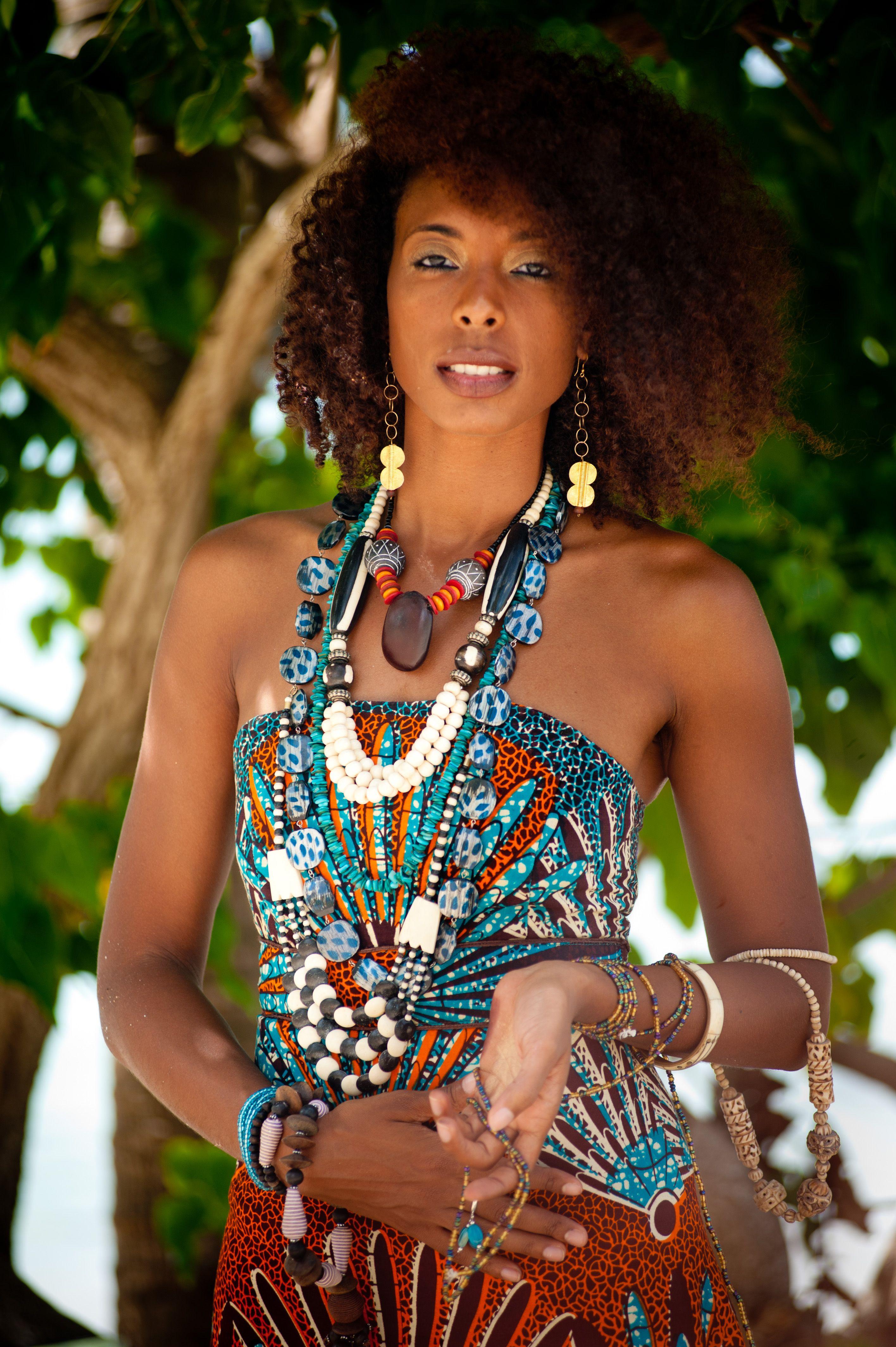 March Dantokpa De Cotonou Bijou Benin Pinterest African