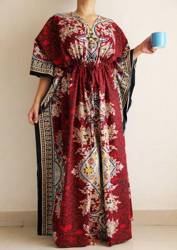 long kaftan caftan kaftan maternity kaftan dress robe kaftan dress kaftan maxi dress women/'s clothing long kimono robe cotton kaftan