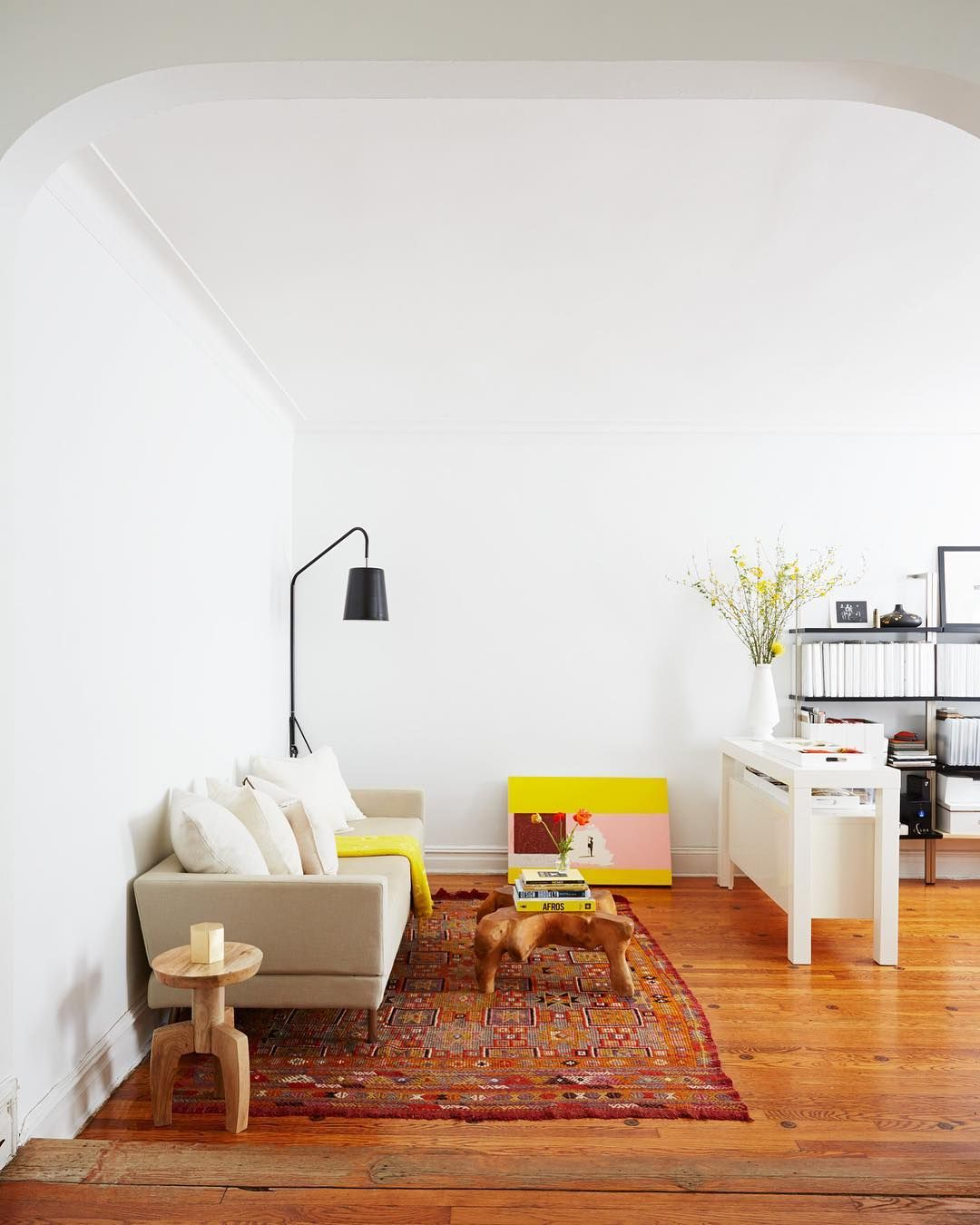 New Interior Decorators To Know Up And Coming Designers