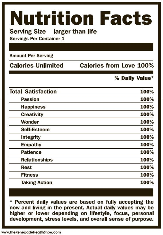 Birthday Chip Bag Nutrition Facts Png : birthday, nutrition, facts, Ideas, Bags,, Templates, Printable