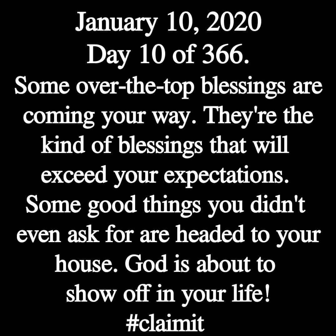 Instagram Photo By Spiritual Inspiration Jan 10 At