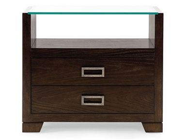 For Bernhardt Bachelor S Chest 339 230 And Other Bedroom Chests Dressers