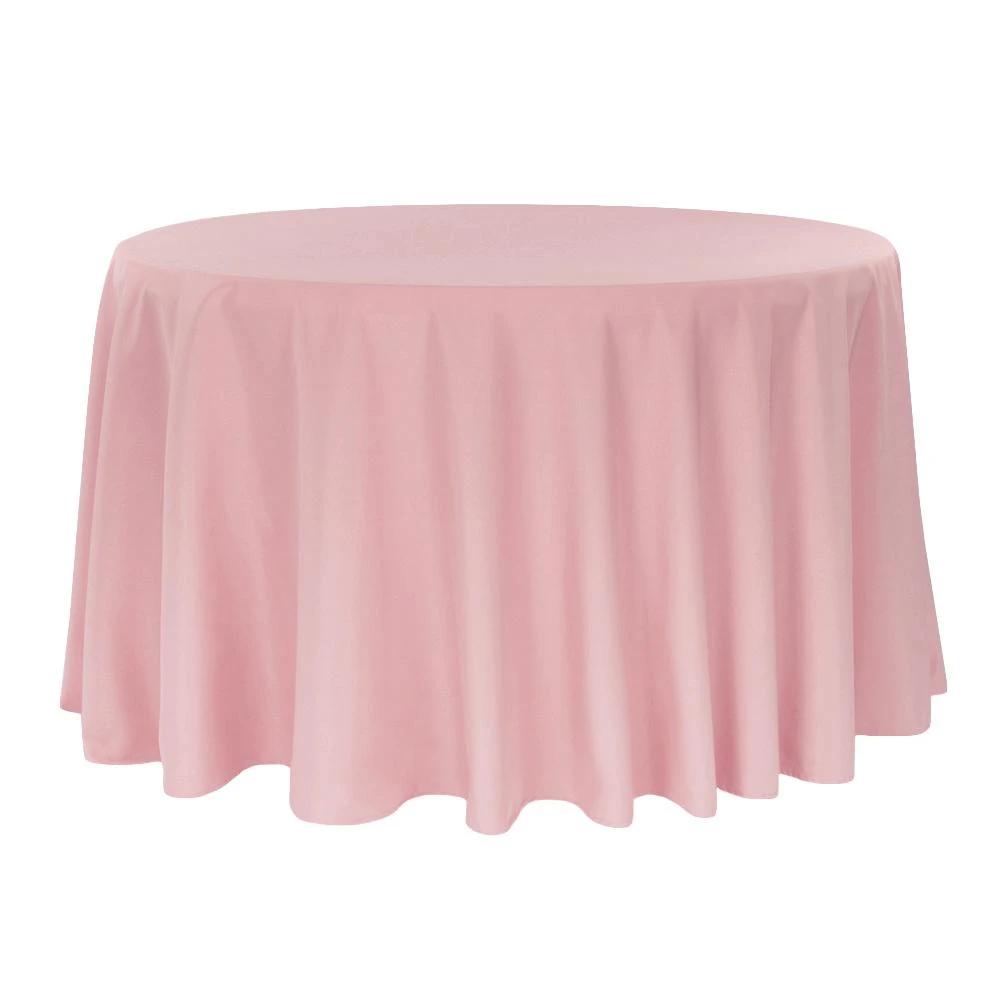 Glitz Sequin 90 X132 Rectangular Tablecloth Champagne Diy