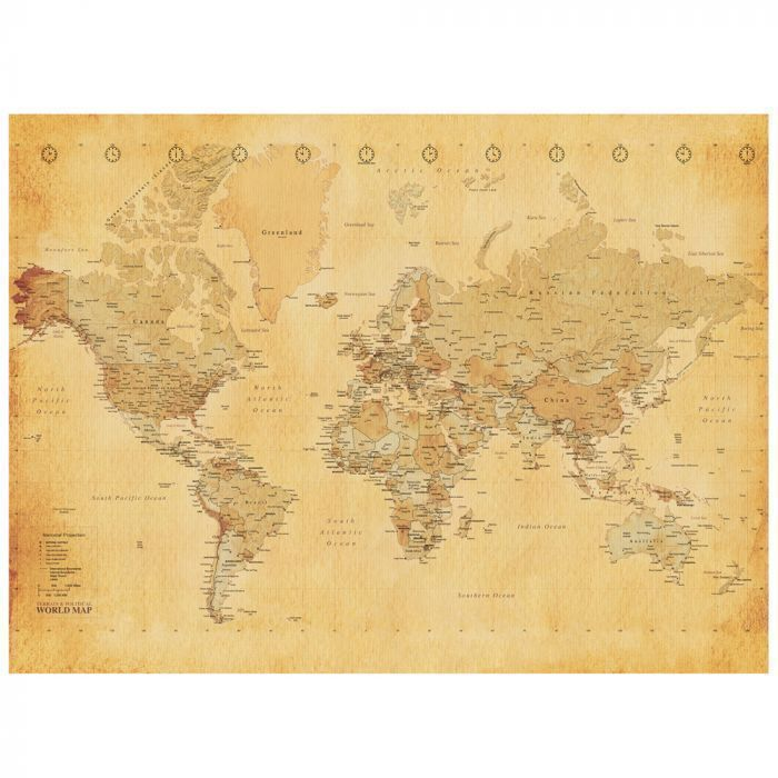 Vintage World Map Wall Mural 2.32m x 3.15m #worldmapmural Vintage World Map Wall Mural 2.32m x 3.15m #worldmapmural Vintage World Map Wall Mural 2.32m x 3.15m #worldmapmural Vintage World Map Wall Mural 2.32m x 3.15m #worldmapmural Vintage World Map Wall Mural 2.32m x 3.15m #worldmapmural Vintage World Map Wall Mural 2.32m x 3.15m #worldmapmural Vintage World Map Wall Mural 2.32m x 3.15m #worldmapmural Vintage World Map Wall Mural 2.32m x 3.15m #worldmapmural Vintage World Map Wall Mural 2.32m x #worldmapmural