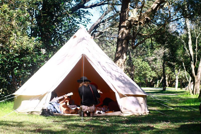 WILD THINGS TIPI TENTS tents bell tent yurt teepee c&ing | C&ing u0026 Hiking | Gumtree & WILD THINGS TIPI TENTS tents bell tent yurt teepee camping ...