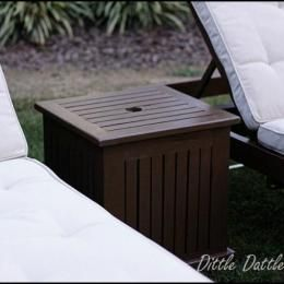 Project Image Wood Projects Pinterest Diy Furniture Diy And