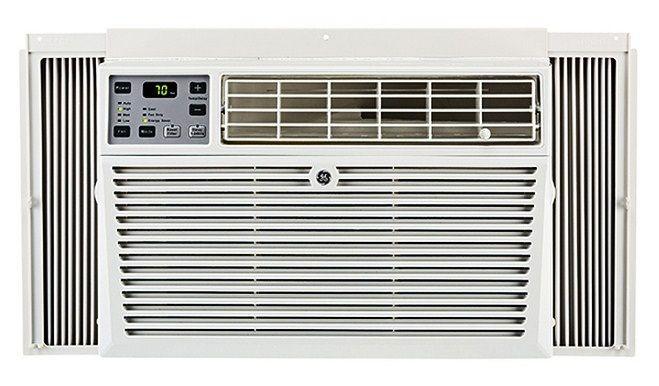Window Air Conditioner Sliding Window Window Air Conditioner