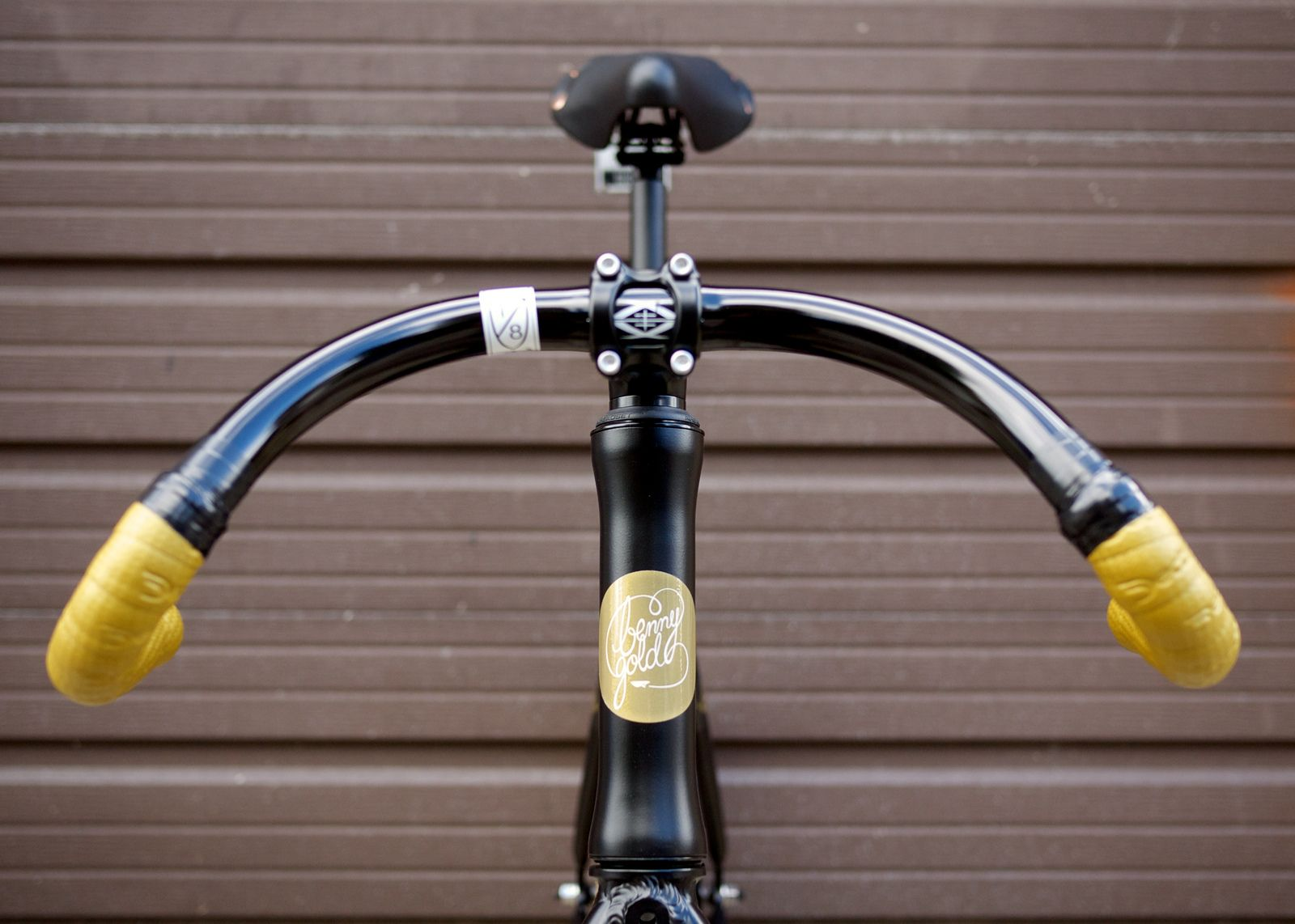 Toto Fresco for Michael | IWantToRideMyBicycle | Pinterest | Bicycling