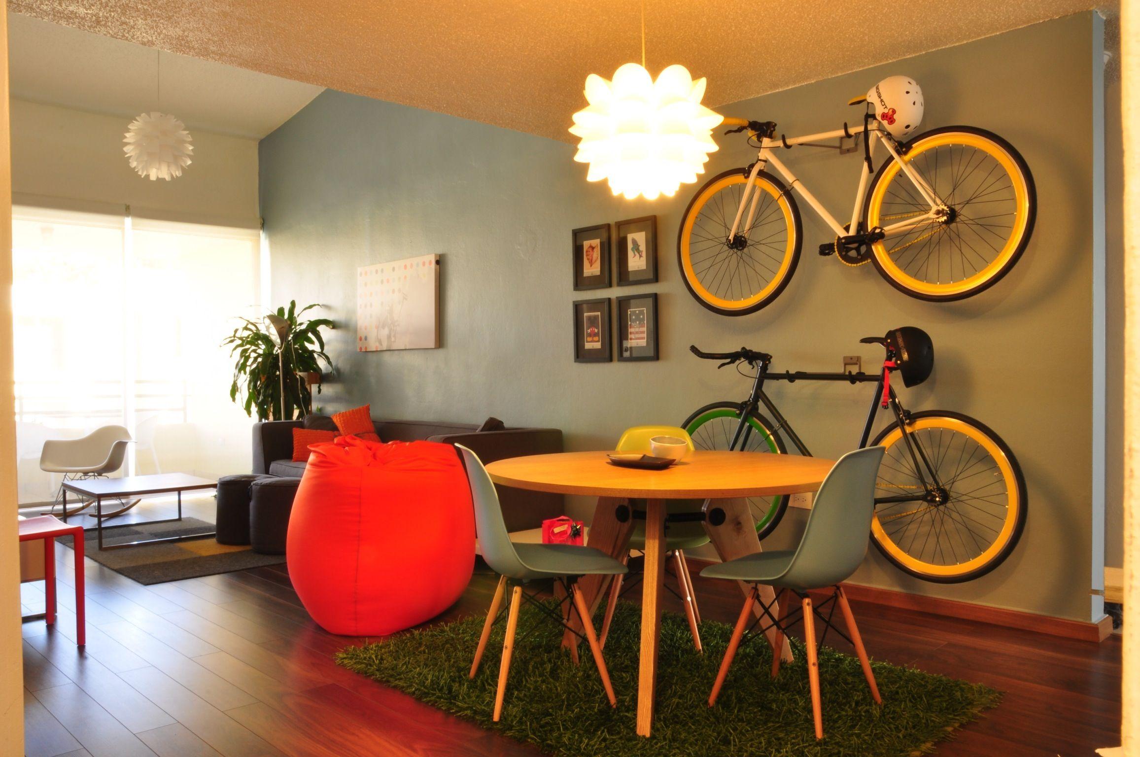 cool and trendy ph apartment jardines de caparra bayamon - Single Wall Apartment 2015