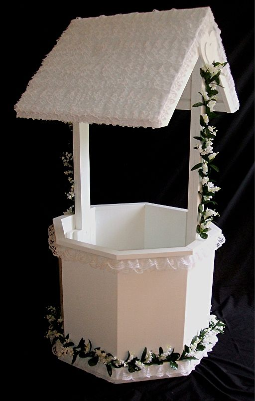 diy wishing well wishing wells yay or nay