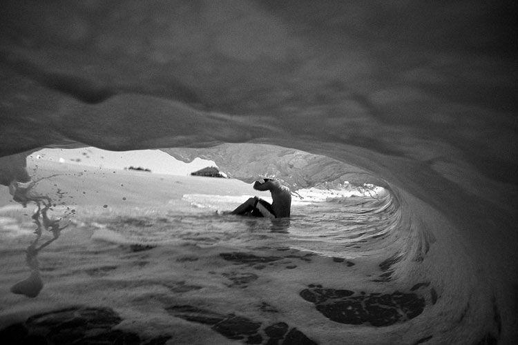 da fin bodysurf | Body Surf-Bodysurfing