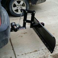 Superwinch LT2000 ATV Winch 1120210 *FREE SHIPPING* New in Box