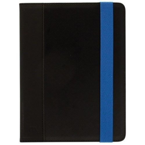 Mycase-Universal-Tablet-eReader-Portfolio-Case-Cover-For-7-8-034-Inch-Tablet-Sandon
