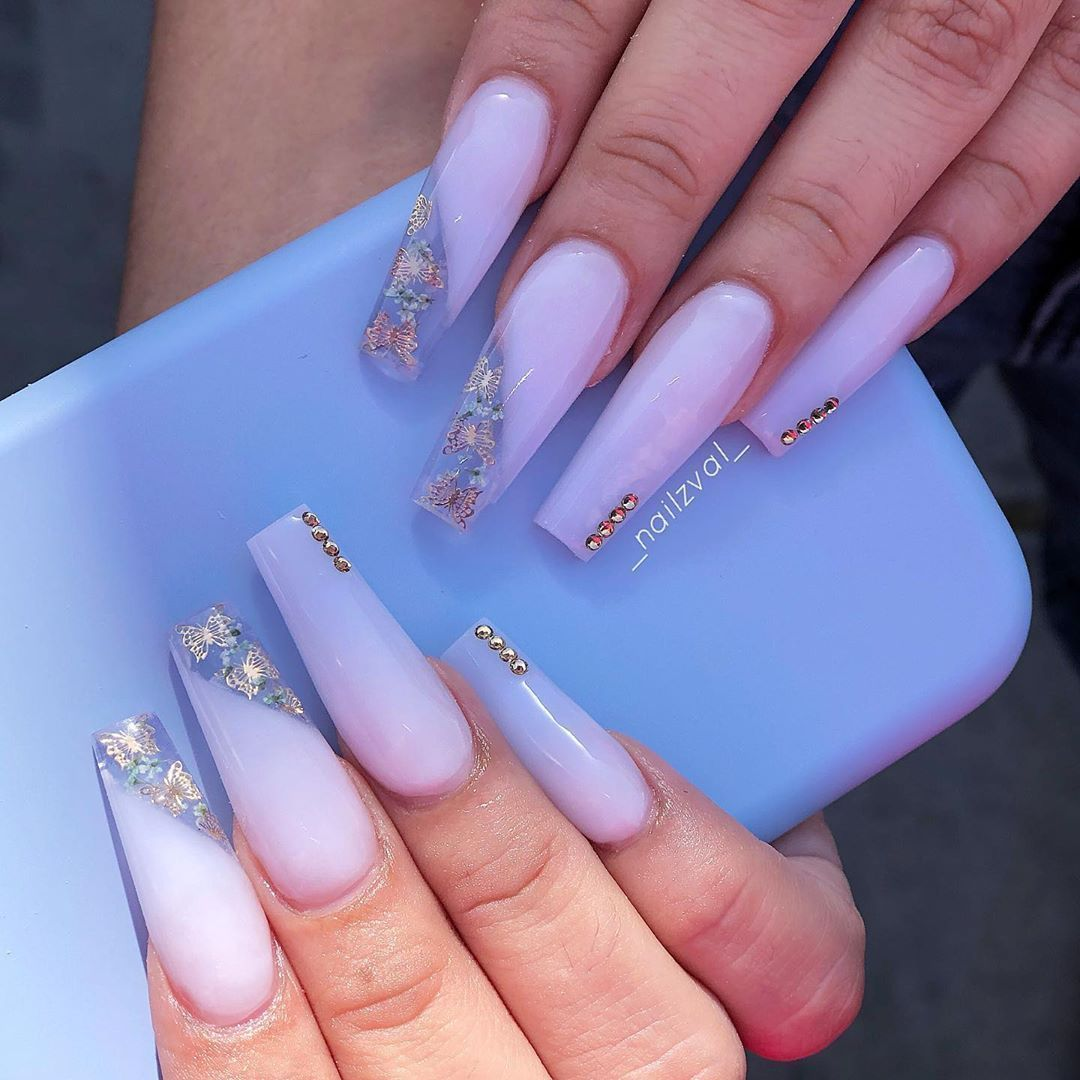Win A 1 000 Nils Products Home And Beauty Prize Package Featuring A 2 500 Boston Proper Gift In 2020 Best Acrylic Nails Pink Nails Coffin Nails Designs