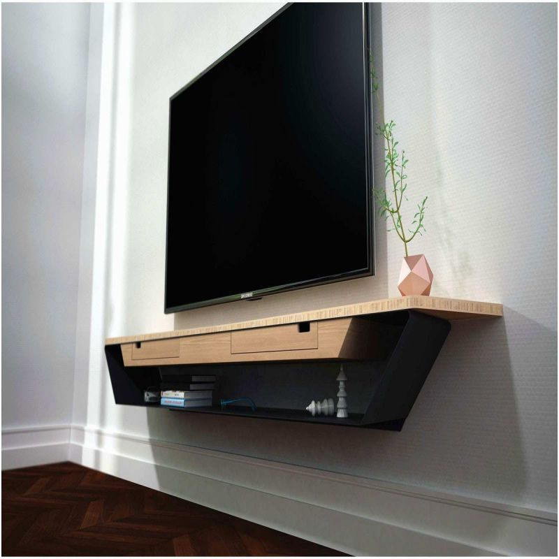 Pin By Louise Florence On Idees Jardins Et Maison In 2020 Tv Flat Screen Flatscreen Tv