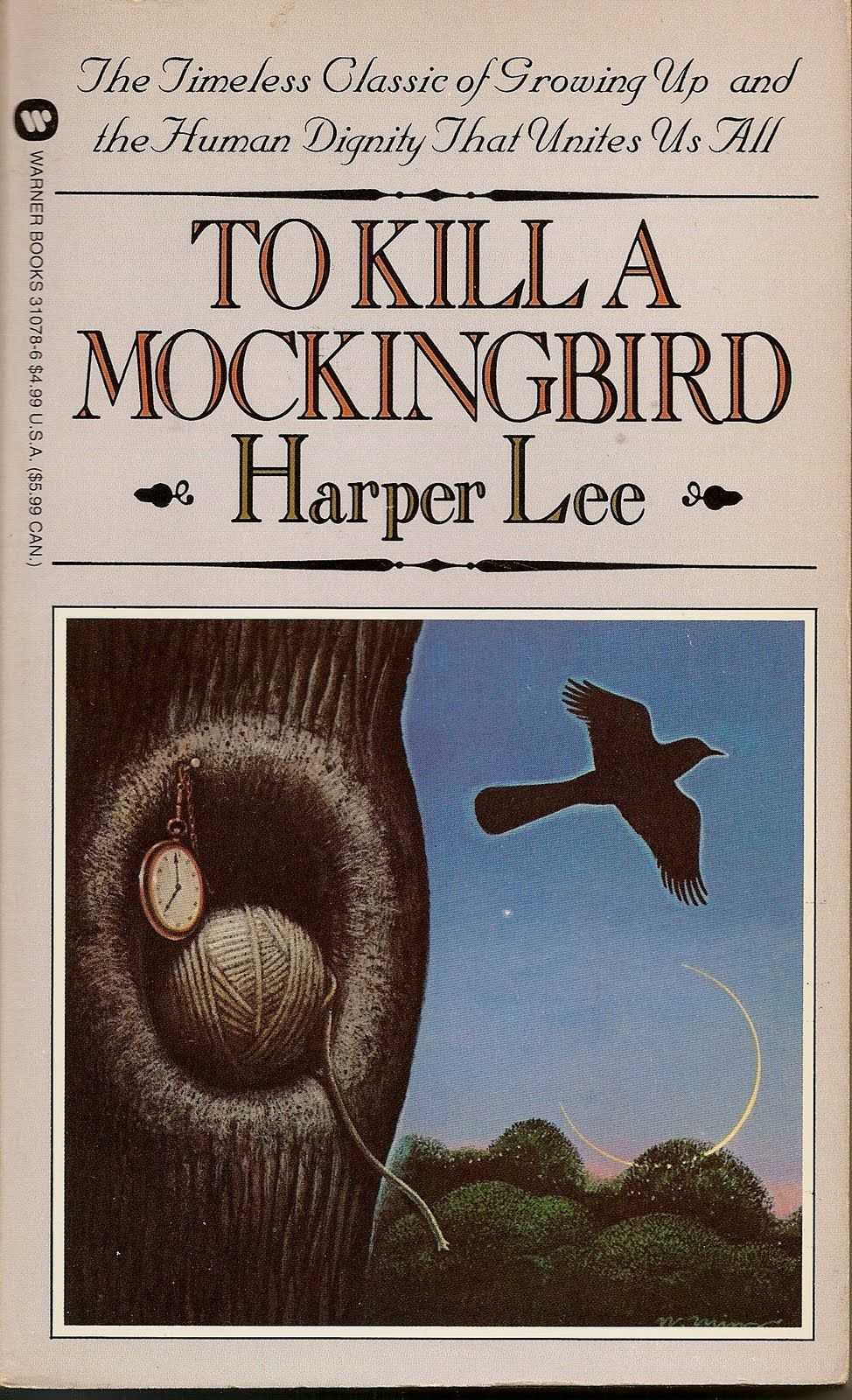 17 best images about to kill a mocking bird to kill 17 best images about to kill a mocking bird to kill a mockingbird kill a mockingbird and the movie