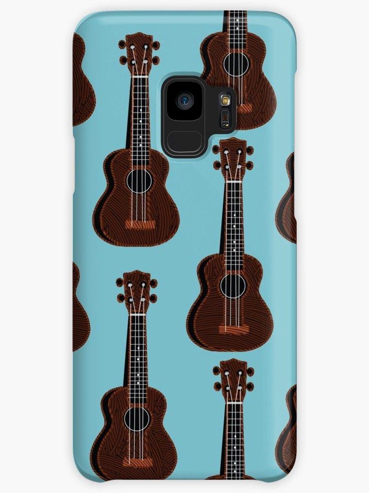 ukulele case galaxy