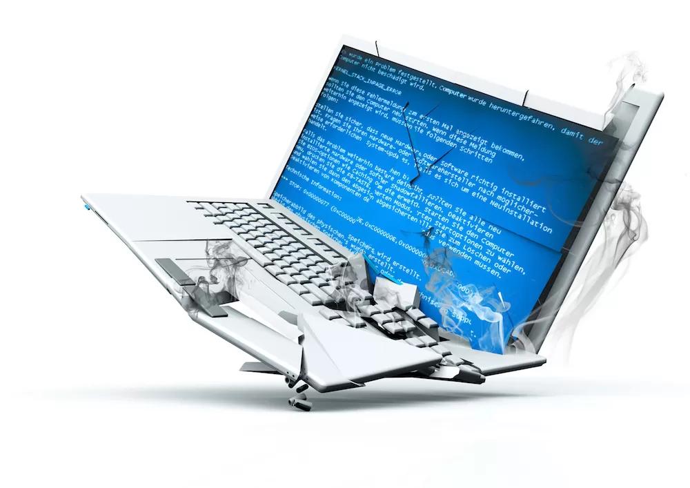 Laptop Repairs Laptop repair, Imac repair, Macbook laptop