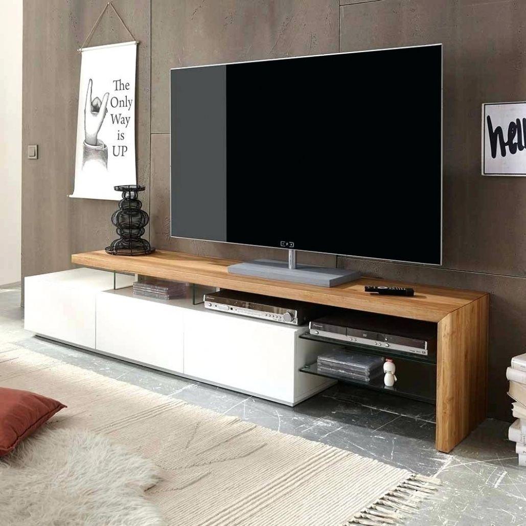 Möbel De Werbung K Markt Möbeldiscounter Möbel Zu Discount Preisen