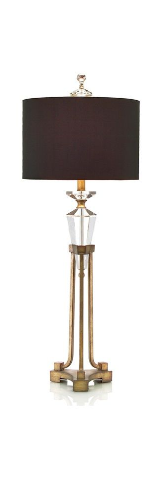 Instyle Decor Com Buffet Table Lamps Luxury Designer