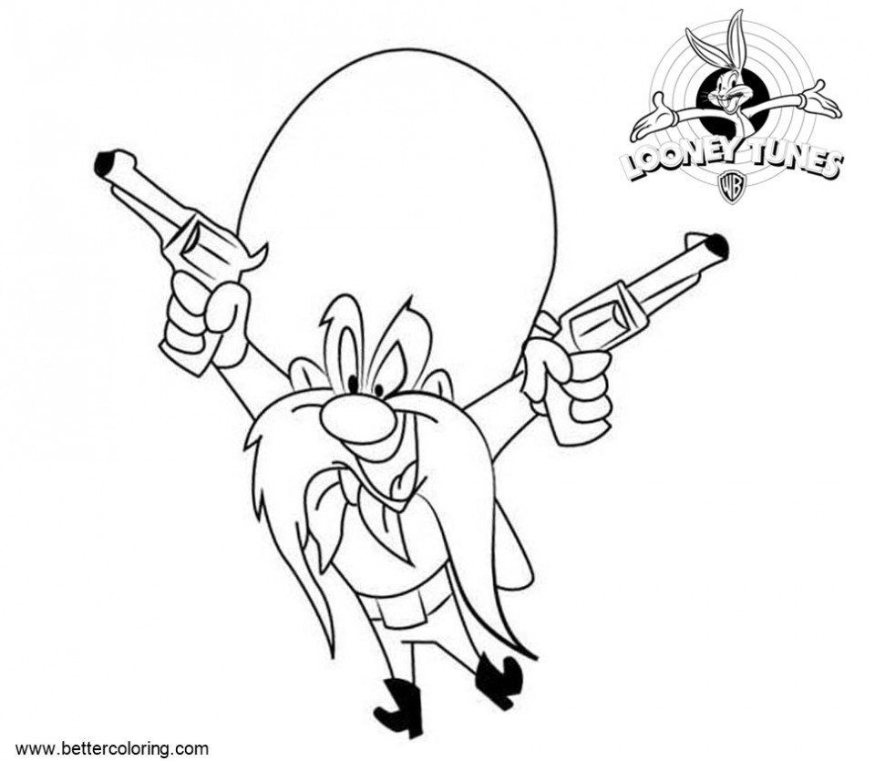 Loony Tunes Coloring Pages Inspirational 033 Acmeitokiv50zsbt