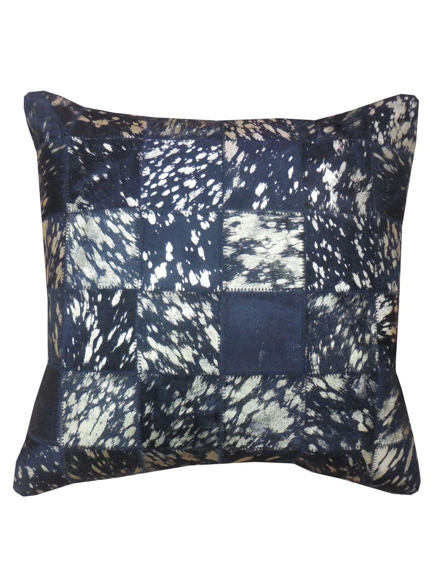 SIT Möbel Zierkissen This & That kaufen im borono Online Shop