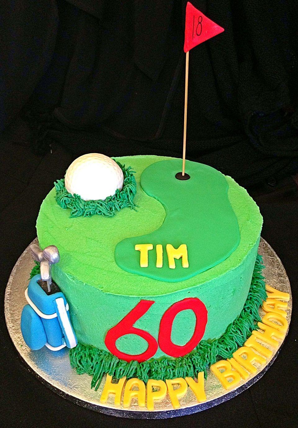 60th Birthday Cake Ideas For That 60th 60th Birthday