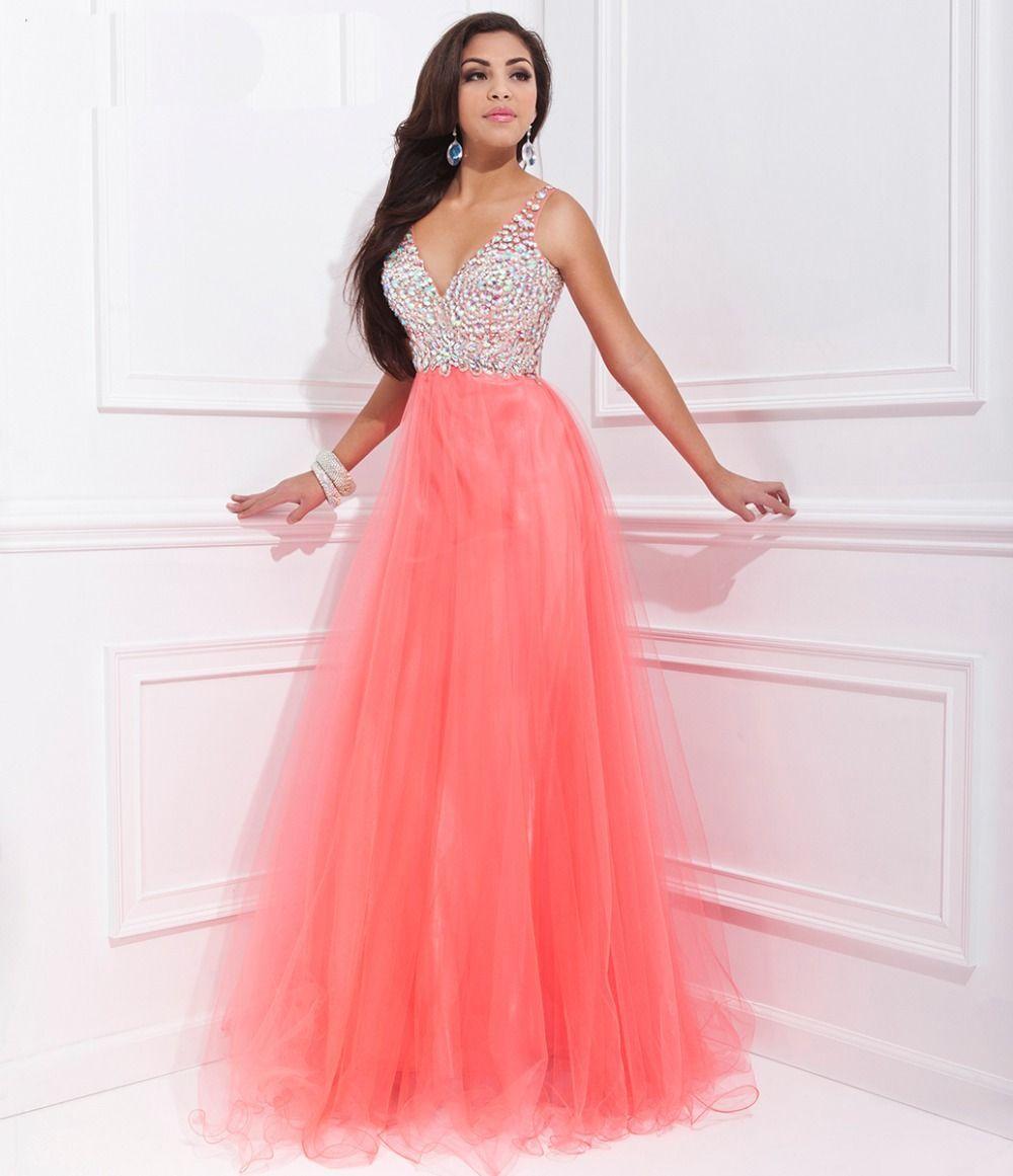 Cut Out Sweetheart Glitter Short Pink Prom Dresses UK KSP394  uk ...