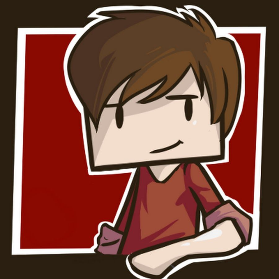 Minecraft Is My Game  Hello  My Name Is Grian  Placing Blocks And Having Fun  Follow Me On