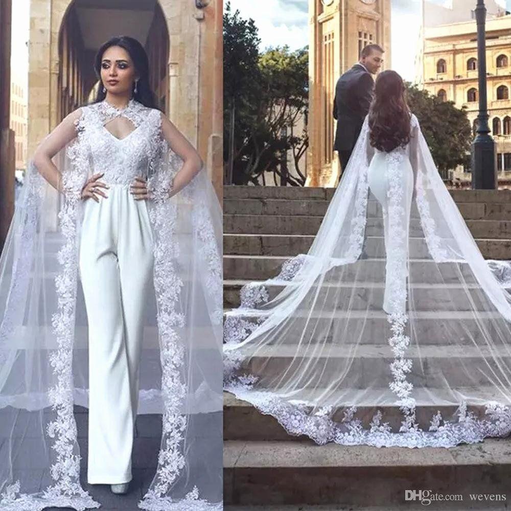Wedding Dress Design Online Free Fresh Tulle Wrap For Wedding Dress Raveitsafe In 2020 Bridal Jumpsuit Cape Wedding Dress Bridal Pants