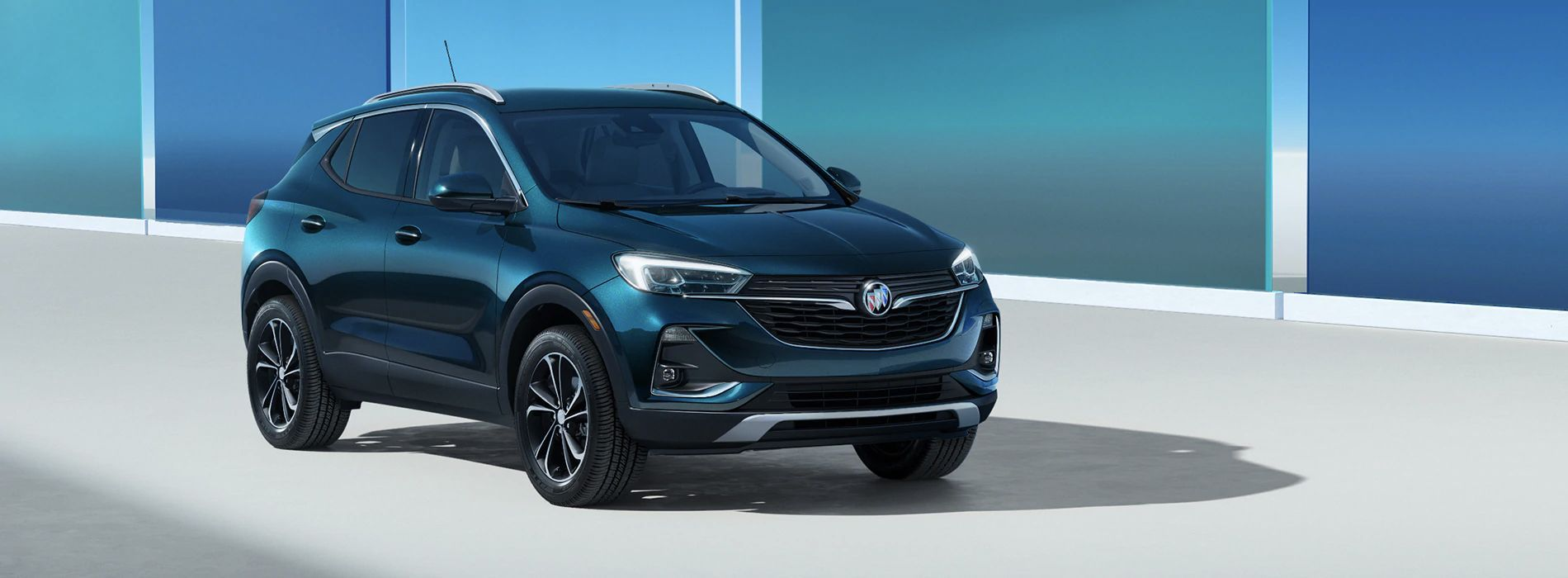 Car Industry Latest News Updates Autodeals Pk In 2020 Buick Encore Buick Small Suv