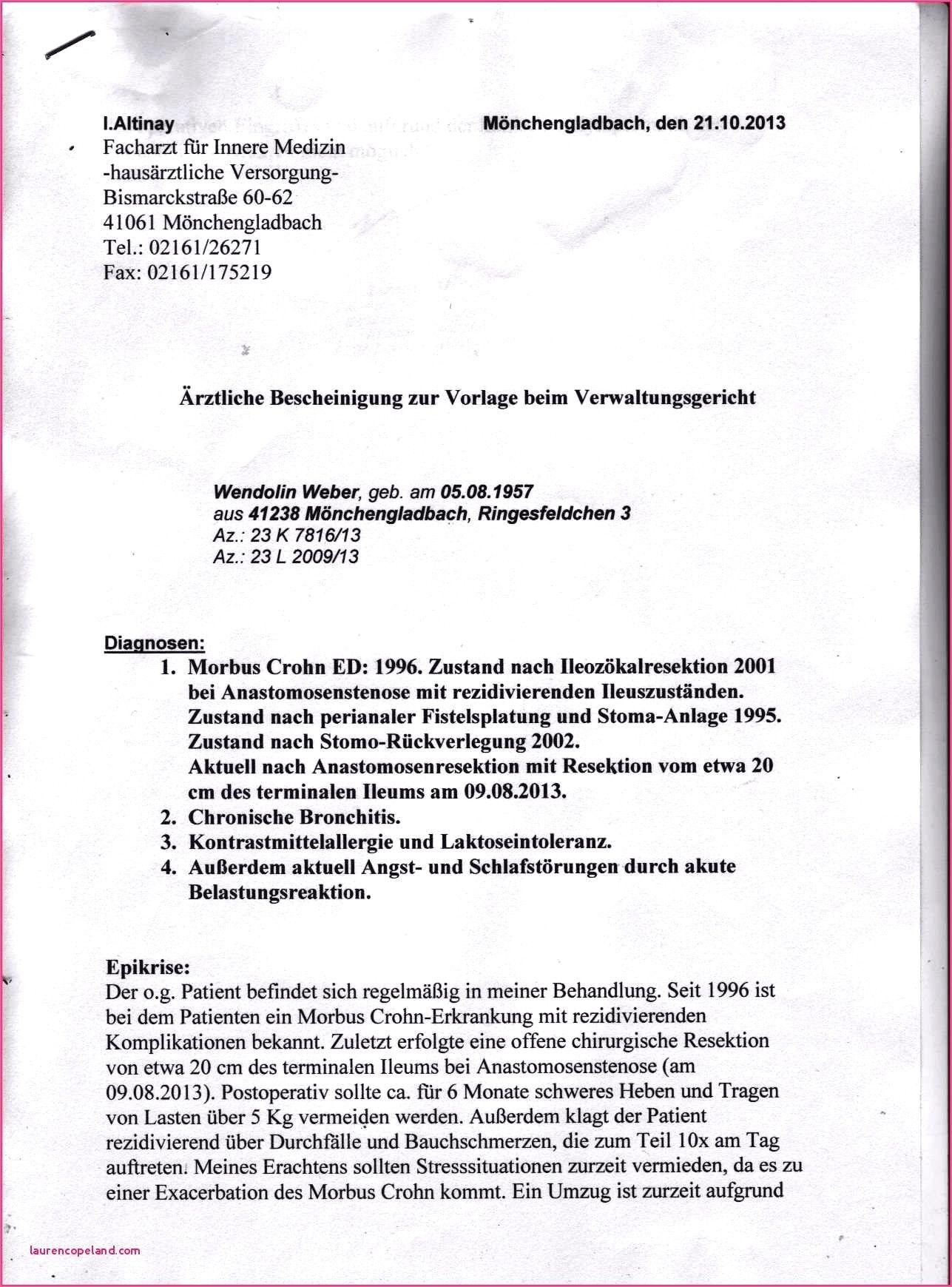 Beschwerdebrief Muster Nachbarn Kostenlos In 2020 Brief Grosse Buchstaben Vorlagen